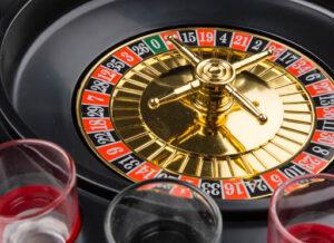 Betizm Casino Oyunları